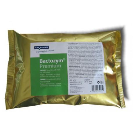 Microsil Premium